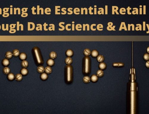 Blog_Leveraging the Essential Retail Hustle through Data Science & Analytics – COVID19